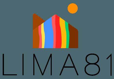 Lima 81