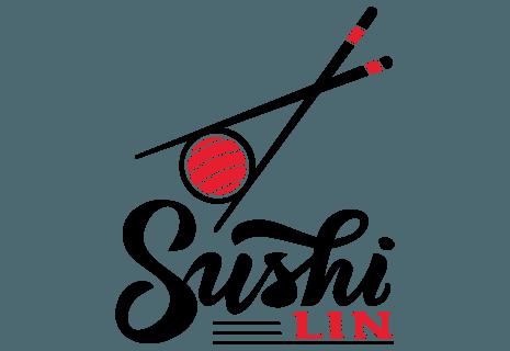 Sushi Lin-avatar