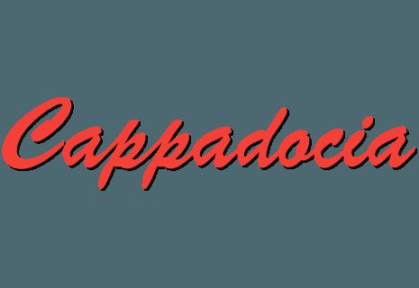 Pizzeria & Grillroom Cappadocia