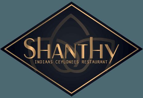 Shanthy
