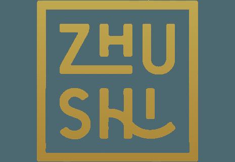 Zhushi Gorredijk