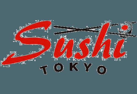 Sushi Tokyo-avatar