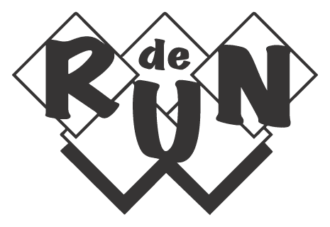 Cafetaria de Run Berlicum