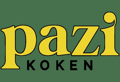 Pizza Mama Mia Amsterdam