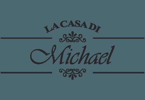 La Casa di Michael