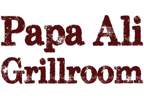 Papa Ali Grillroom