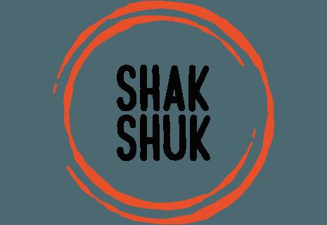 ShakShuk