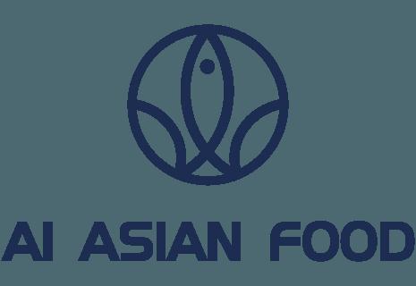 Ai Asian Food