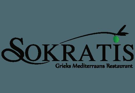 Sokratis Grieks Mediterraans Restaurant