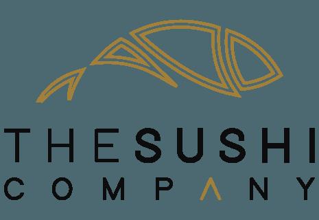 The Sushi Company