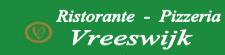 Vreeswijk logo