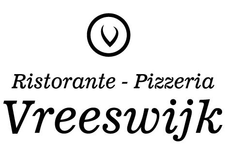 Vreeswijk-avatar