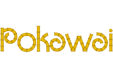 Pokawai