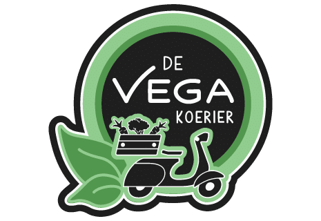 De Vega Koerier