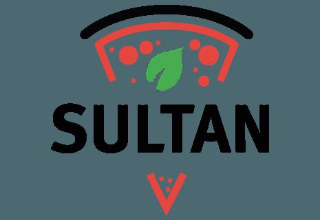 Sultan Pizzeria