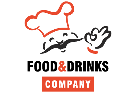 Food & Drinks Company-avatar