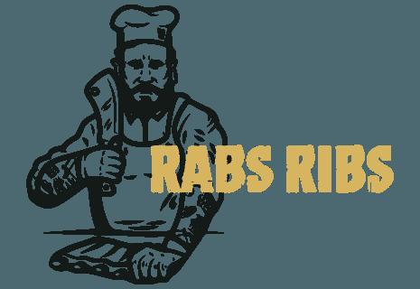 Rabs Ribs