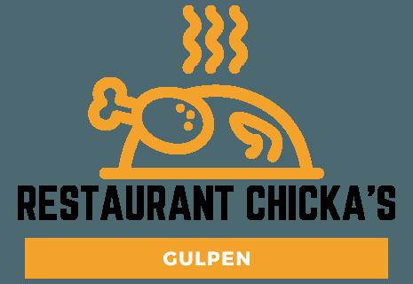 Restaurant Chicka's Gulpen