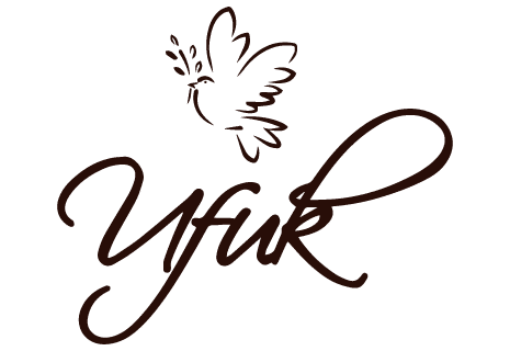 Restaurant Ufuk