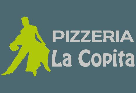 Pizzeria La copita