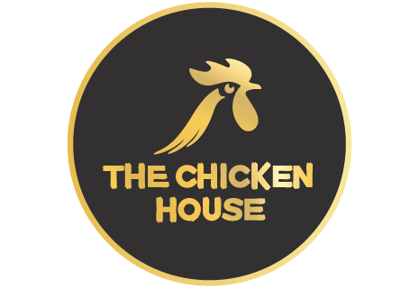 The ChickenHouse