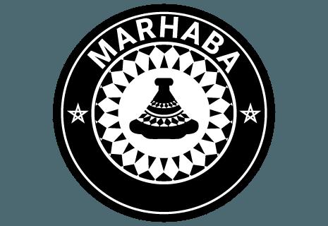 Marhaba Oost