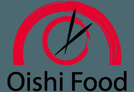 Oishi Food