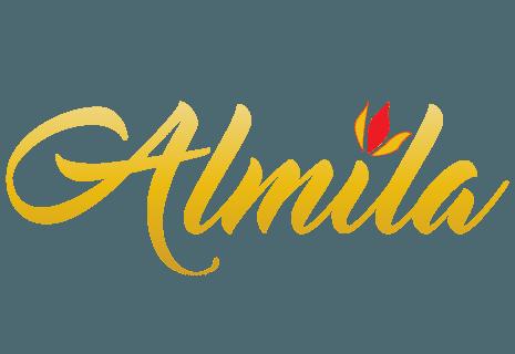 Almila