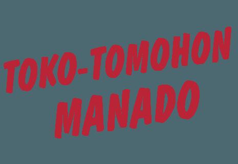 Toko Tomohon Manado