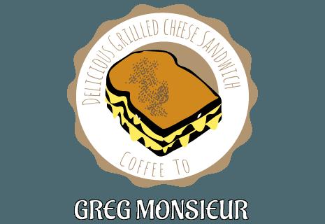 Gregmonsieur-avatar