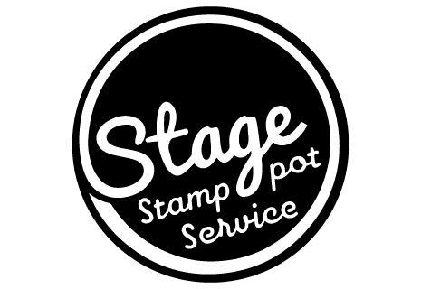 Stage Stamppot Service