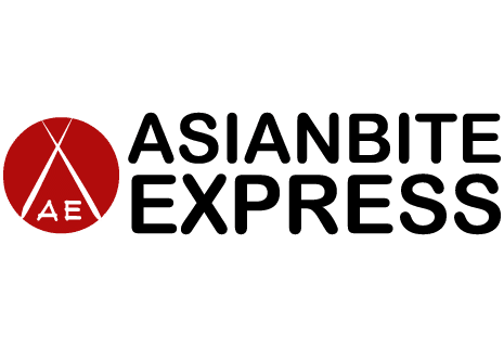 Asianbite Express Veendam