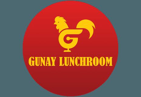 Günay Lunchroom