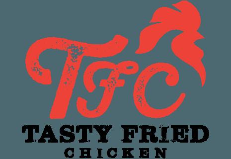 Tasty Fried Chicken-avatar