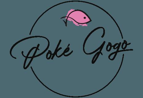 Poke GoGo-avatar