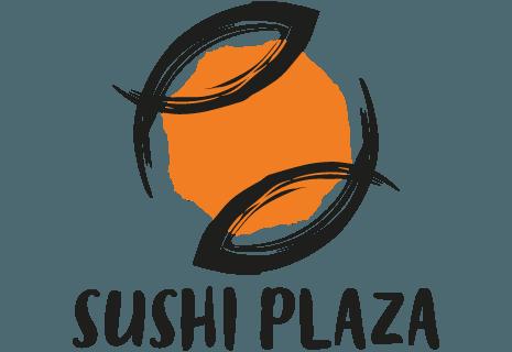 Sushi Plaza Waalwijk