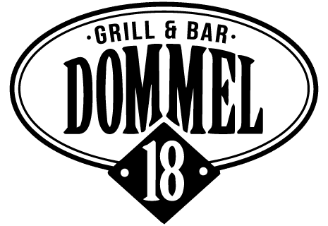 Grill & Bar Dommel 18