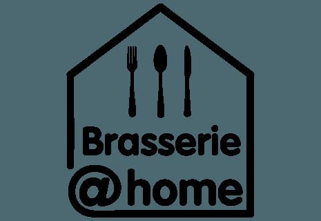 Brasserie @Home