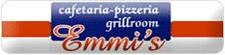 Emmi's logo