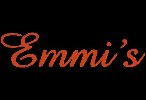 Emmi's