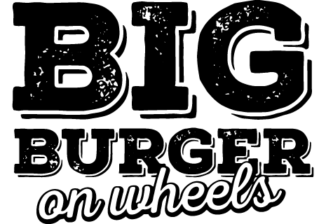 Big Burgers on Wheels