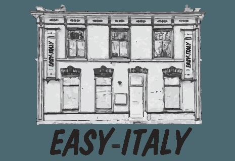 Easy Italy
