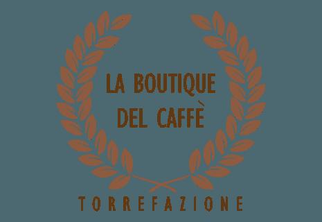 Boutique Del Caffe Torrefazione