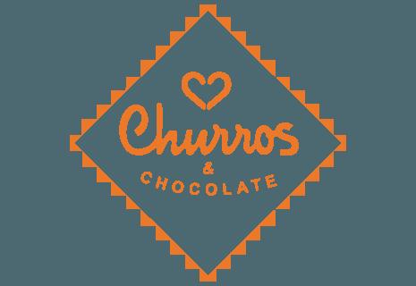 Churros & Chocolate