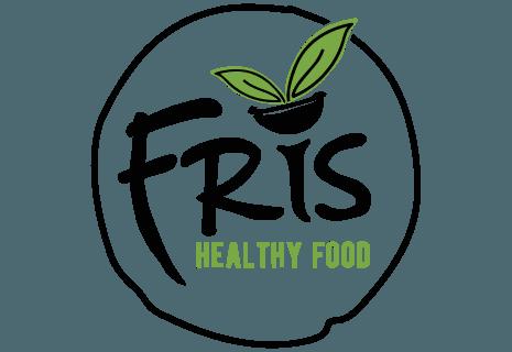 Fris Healthy Food-avatar