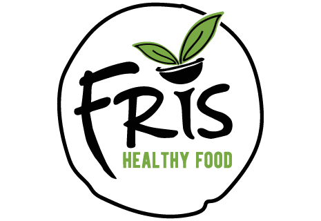Fris Healthy Food