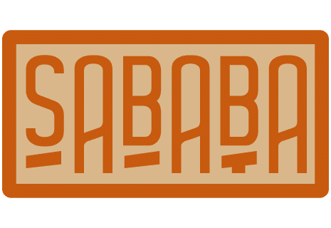 Sababa Oost