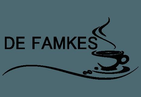 De Famkes