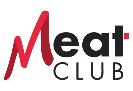 Meat Club