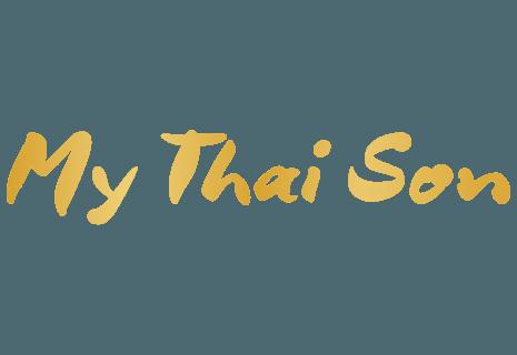 My Thai Son-avatar